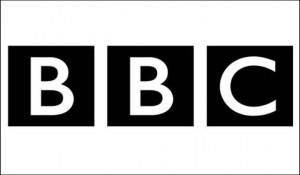 BBC-Logo[1]