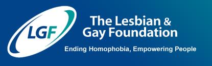 LGBFoundation
