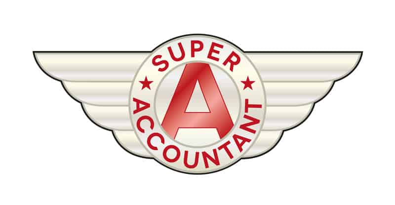 Super Accountant