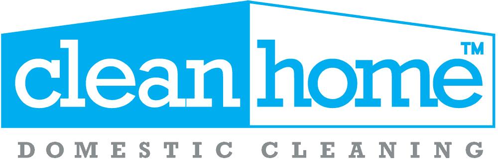 Cleanhome PR case study Richmond