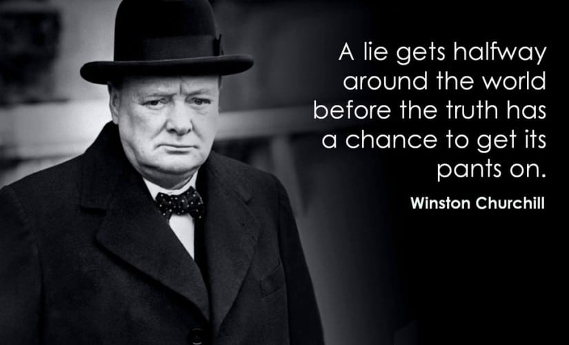 crisis-communications-quotes-churchill