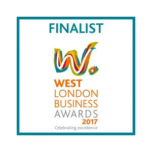 West London Business Awards 2017